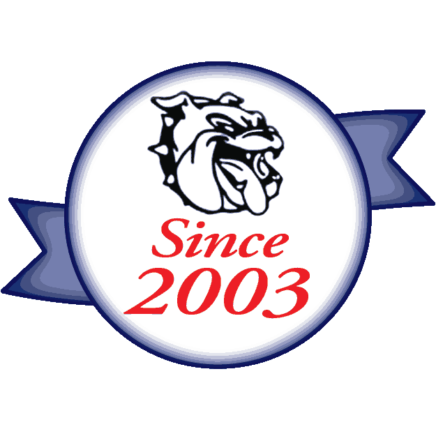 bulldog-since2003-02