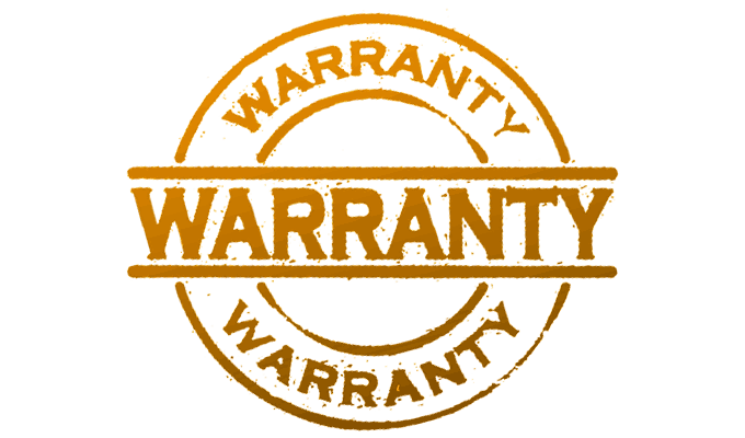 Extended Warranty on Generators in Stouffville, ON