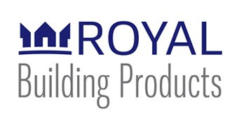 royal-siding-logo