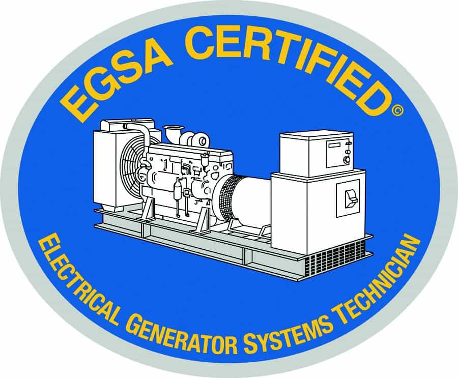 egsacertification